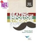 【中商海外直订】Beating the Impostor Syndrome