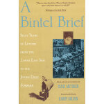 BINTEL BRIEF: SIXTY YEARS OF(ISBN=9780805209808) 英文原版