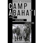 【预订】Camp Abahati: A Place, a Destination, a State of Mind