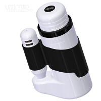 全自动飞机杯抽插男用自卫慰器情趣性用品工具