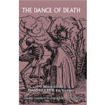 The Dance of Death (【按需印刷】)