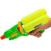迷你小水枪小号 小孩戏水呲水枪玩具枪3-6岁女孩儿童玩具水枪春节新年礼物 标准配置