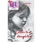 【中商海外直订】Letter to a Daughter