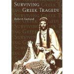 【预订】Surviving Greek Tragedy