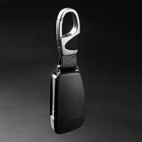 男士腰挂钥匙扣 创意汽车钥匙链挂件 金属钥匙圈