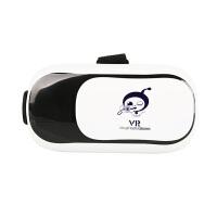 3DVR眼镜搭配飞机杯专用 男用自慰器 用品 新款版VR眼镜