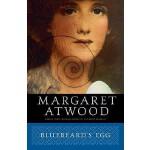 【预订】Bluebeard's Egg Stories