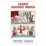 【预订】Learn Ancient Greek
