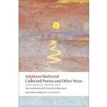 【预订】Collected Poems and Other Verse