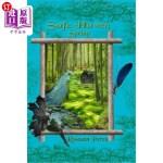 【中商海外直订】Safe Haven Spring: a novella