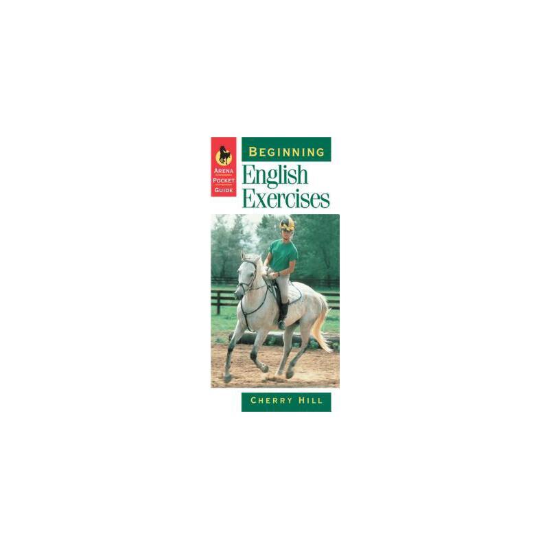 【预订】Beginning English Exercises 预订商品,需要1-3个月发货,非质量问题不接受退换货。