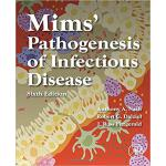 【预订】Mims' Pathogenesis of Infectious Disease 9780123971883