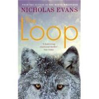 The Loop Nicholas Evans(尼古拉斯・伊万斯) Little Brown UK via LBS97