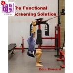 【中商海外直订】The Functional Screening Solution.: The Ultimate 'C