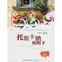 【二手旧书9成新】托斯卡纳艳阳下(美)梅耶斯,杨白9787531720317北方文艺出版社