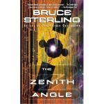 【预订】The Zenith Angle
