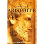 【预订】Making Sense of Aristotle: Essays in Poetics