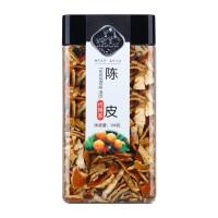 陈皮丝 陈皮茶 养生茶饮 花草茶 100克