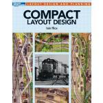 【预订】Compact Layout Design