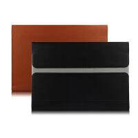 �A��MateBook X Pro�P�本包13.9英寸��X包�饶�包MACH-W19B/W29B�P�本� 其它尺寸