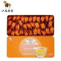 安溪�F�^音清香型�觚�茶�Y盒�b210g