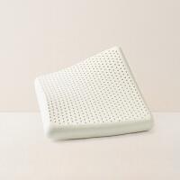 【一口价】网易严选 泰国乳胶方形坐垫