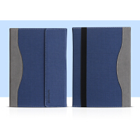 微软新款surface go平板电脑保护套10寸笔记本保护壳支架包GO皮套支架商务配件男女款专用