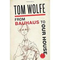 英文原版 从包豪斯到我们的豪斯 From Bauhaus to Our House