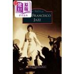 【中商海外直订】San Francisco Jazz