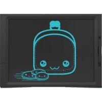 儿童液晶画画板非磁性手写板光能电子小黑板宝宝涂鸦绘画写字板3