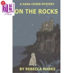 【中商海外直订】On the Rocks: A Dana Cohen Mystery