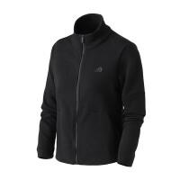 adidas阿迪达斯女装夹克外套开衫休闲运动服AC8379