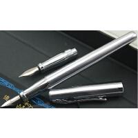209-1美工笔+铱金笔头 两用笔 书法弯头钢笔、品德国DUKE公爵