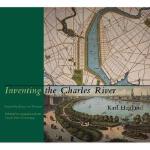 【预订】Inventing the Charles River