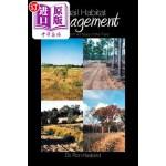 【中商海外直订】Quail Habitat Management: Notes from 40 Years in th