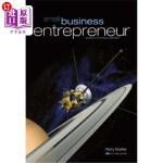 【中商海外直订】Small Business Entrepreneur: Guide to Running a Sma