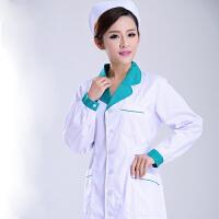 情趣内衣 女极度诱惑护士制服性感短袖角色扮演情趣护士装激情诱惑护士扮演套装