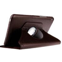 7英寸华为T1-701U皮套荣耀畅玩平板T2-7手机壳BGO-DL09旋转保护套T1-7平板电脑保护