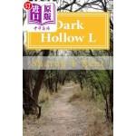 【中商海外直订】Dark Hollow L