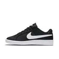 Nike/耐克 749867 女子休闲运动鞋 复刻低帮板鞋 复古鞋 NIKE COURT ROYALE
