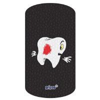 手机防滑贴_酷玩系列_牙齿人