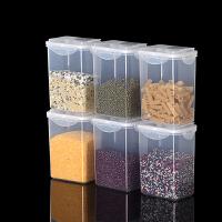 冰箱里的收纳盒 厨房剩菜剩饭收纳神器 多层冰箱里用的小保鲜盒家用号特便携密封