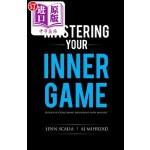 【中商海外直订】Mastering Your Inner Game: Stories of Overcoming Mo