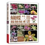 蝴蝶兰栽培技术图谱