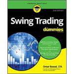 【预订】Swing Trading For Dummies, 2Nd Edition 9781119565086