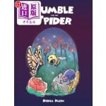 【中商海外直订】Bumble and the Spider