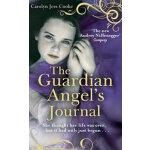 Guardian Angel's Journal B 英文原版