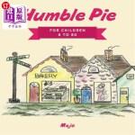 【中商海外直订】Humble Pie: For Children 8 to 80