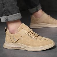 承发 休闲运动鞋子男士户外跑步时尚耐磨舒适防滑 67100