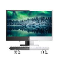 戴尔(DELL)灵越AIO 3480-1525B 23.8英寸 IPS窄边框 一体机台式电脑(I5-8265U 8G